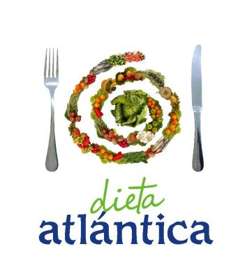 dieta-atlantica