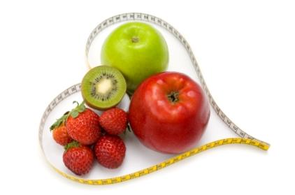 guia-nutricion