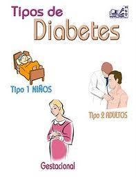 tipos-diabetes-L-z-swdS