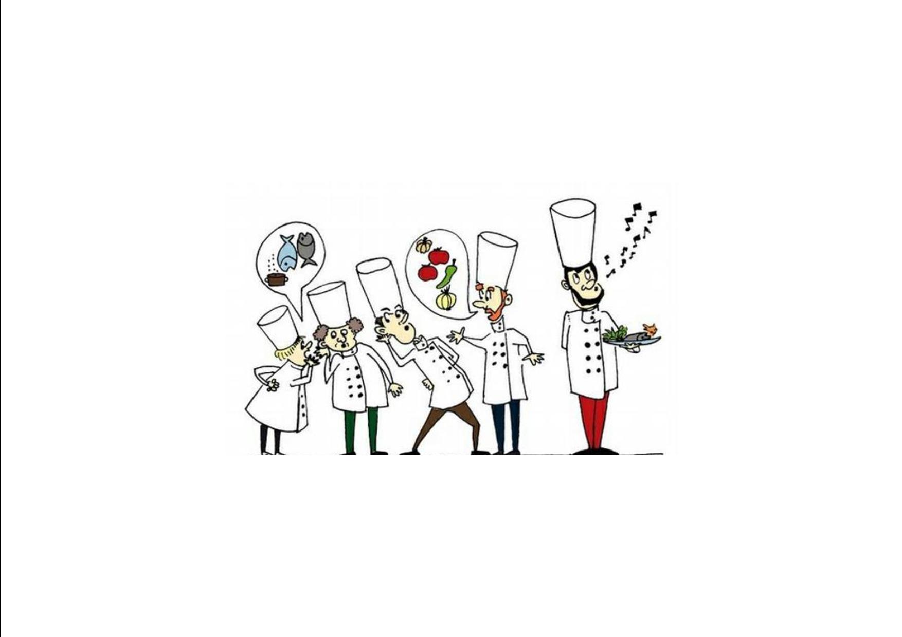 Menús Saludables para Hostelería .Menús Especiales para Celíacos , Intolerantes , Alérgicos