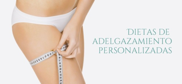 dietas_personalizadas