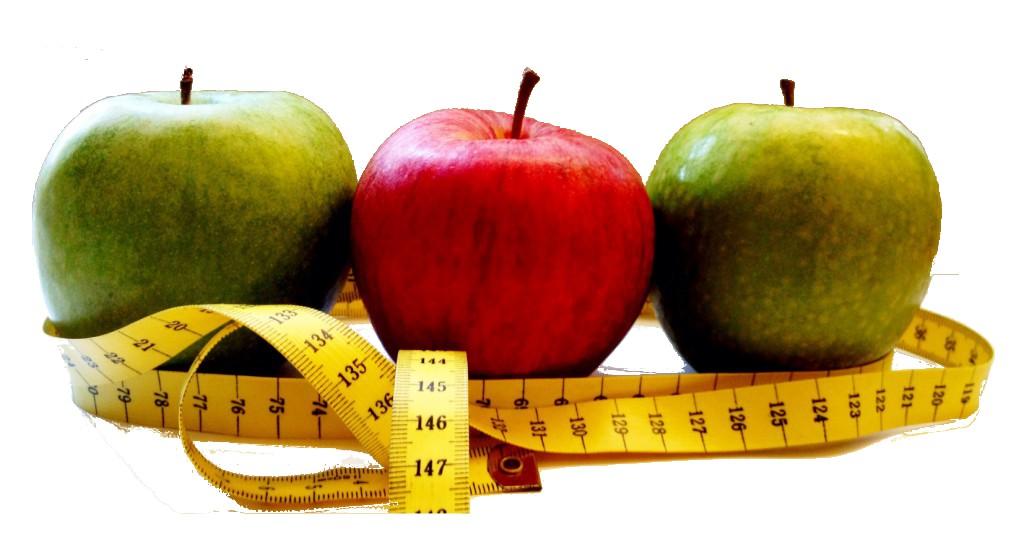 Conuga: Asesoramento dietético